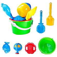 Party Supplies - Best Price online for Party Supplies in Kenya