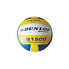 DS1500 - Volleyball Ball - MultiColoured