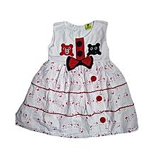 Kids Dresses-1-2 years