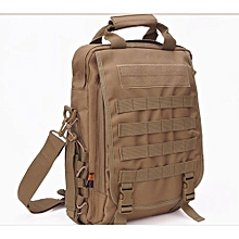 New Arrival Black Hawk Tactical Backpack Computer Pack Outdoor Official Attack Camera Bag-01