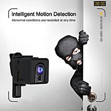 Quelima SQ20 Mini Camera Car DVR Hidden Camera Portable Mini 1080P Full HD Car DVR Recorder DV Camera 155 Degree View Lens