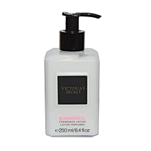 d49f0be519 Buy Victoria Secrets Personal Care at Best Prices in Kenya