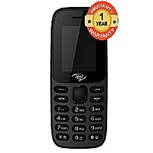 Itel Online Store | Shop Itel Products | Excao Kenya