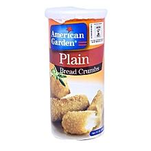 Bread Crumbs 283g