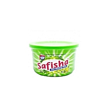 Dish Washing Paste Lime 250 g
