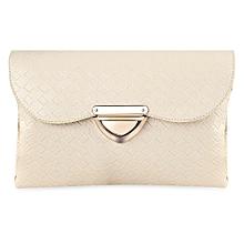 Guapabien PU Leather Convertible Women Crossbody Bag