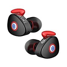 True Wireless Bluetooth 4.1 Earphones Headsets R3 For Spot
