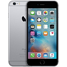 iPhone 6S - 64GB - 2GB RAM - 12MP Camera -4G - Space Grey