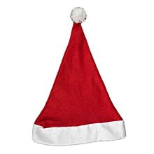 Medium Christmas Hat