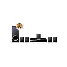 DAV-TZ140  - 300W -  5.1Ch - DVD Home Theater - Black