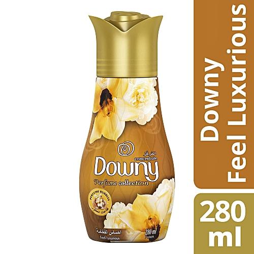 Downy Feel Luxurious 280ML