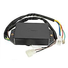 10 Wires GTDK AVR for Kipor Diesel Generator Voltage Regulator Stabilizer