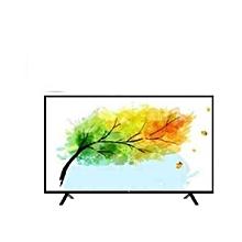 """32 S6200- 32"""" - HD Smart Digital LED TV"""