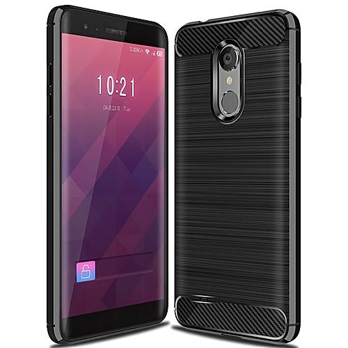 new product 7e398 038ab LG K8 2018 / LG K9 2018 / LG Candy / LG Rebel 3 Phone Case