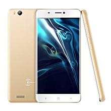 KENXINDA V6 4.5 inch Android 7.0 1GB RAM 8GB ROM SC7731C Quad Core 1.2GHz 3G Smartphone EU