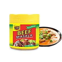 Beef Masala 100g