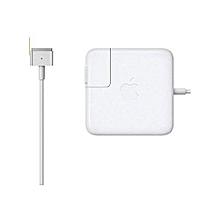 MAC 45W MagSafe 2 Power Adapter for MacBook Air