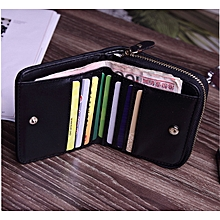 fc7356f6f84f Women's Wallets - Buy Online | Pay on Delivery | Jumia Kenya