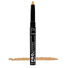 HD PRO Primer Eyeshadow Stick - Nude