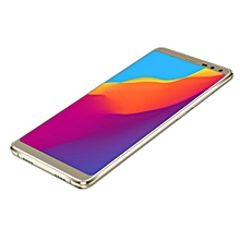 Allcall S1 Mobile Phone for Android 8.1 MTK6580A Quad-core 5.5-Inch Smartphone