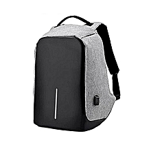 60dd6260a59 Luggage Bags - Buy Luggage Bags Online   Jumia Kenya