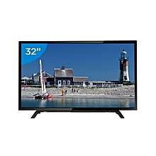 "UA32K4000DK - 32""- HD Digital TV - Series 4 - Black"