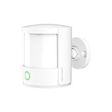 ORVIBO Alarm Mini WiFi Smart Motion Sensor PIR Home System Remote Control