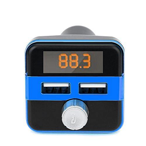 generic bluetooth radio or adapter