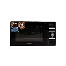 Microwave oven ( BMO720DB )  700 w  ( 2.5 Kg )