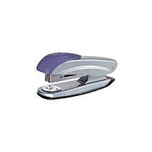 Maped Stapler Universal - 039200