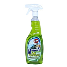 All-Purpose Antibacterial Action Germ Killer, 750ML