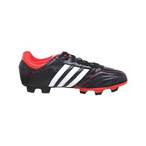 Football Boots 11 Questra Trx Fg Moulded Snr