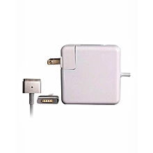 Mac Laptop Adapter - 16.5V - 3.65A - White
