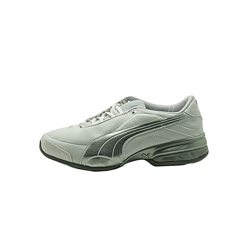 Spike Shoe Complete Tf Allround Ii- 182878-05- 11
