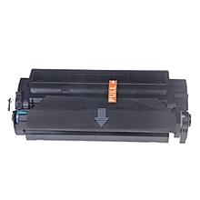 HP 13A Black Laser Toner EliveBuyIND®  Compatible with HP C13A