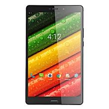 Box ALLDOCUBE Cube X1 64GB MTK X20 MT6797 Deca Core 8.4 Inch Android 7.1 Dual 4G Tablet UK