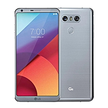 LG G6 Quad Core 5.7 Inches 4GB RAM 32GB ROM 4G Mobile Phone - Grey
