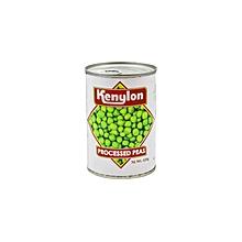 Processed Peas 420g