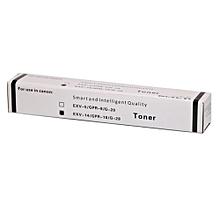 EliveBuyIND®  Compatible Black Toner C-EXV 14/GPR 18/G 28,Use For  Image RUNNER 311K/312K/2016/2018/2020/2022/2025/2420/2422/2318/2120