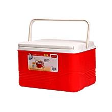 Ice box 6 litres