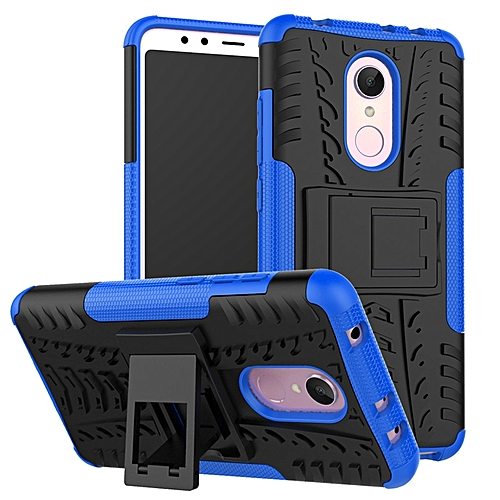 low priced 47d3a 5db2b Case For Xiaomi Redmi 5Plus Case Luxury Slim Armor Soft Silicone+PC Phone  Back Cover For Xiaomi Redmi 5 Plus cover redmi5Plus Coque