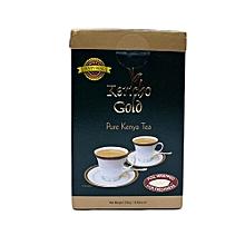 Loose Tea 250g