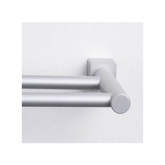 httpskejumiaisyaoburarzaoymsffirb50ve0rayfit in space aluminum towel rack bathroom accessories