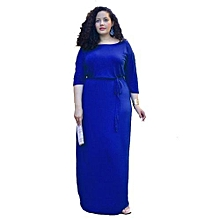 e6684b2e8173b Plus Size Dresses - Buy Plus Size Women's Clothing Online | Jumia Kenya