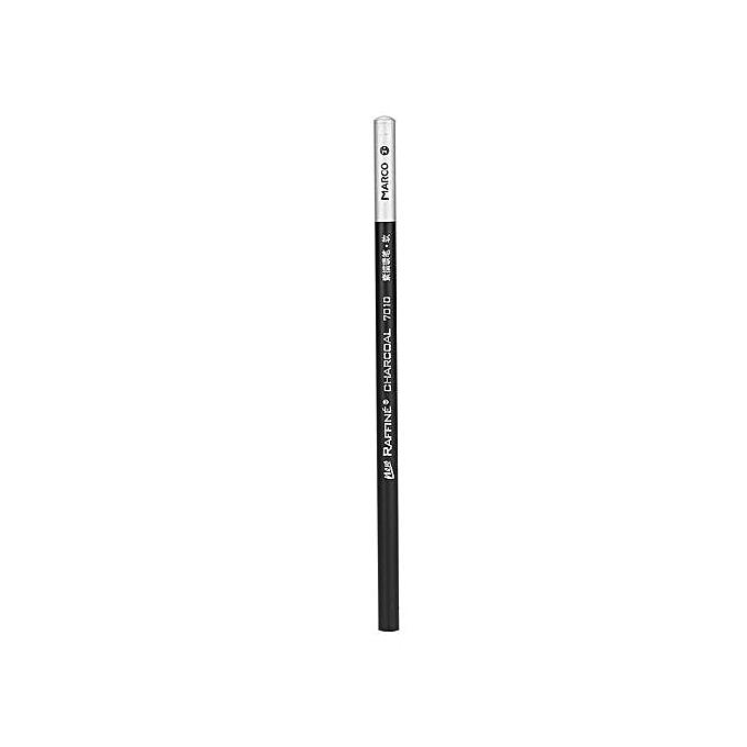 ... 12pcs/Lot Charcoal Pencil Set Professional Art Drawing Sketching Pencils School Stationery ...