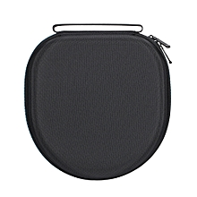 Headphone Case for B&O Play by Bang & Olufsen Over-Ear Beoplay H4 H7 H8 H9 H9i Wireless Headphones Storage Bag Travel Carrying Case for Headset Over-Ear/On-Ear