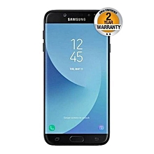 Galaxy J7 Pro, 16GB (Dual SIM) Black