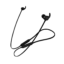 For IPhone LG Wireless Bluetooth Stereo Headset Magnetic Sport Earphone with Mic