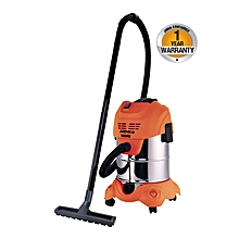 AVC-WD2014M - Vacuum Cleaner