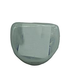Mouthguard Jnr Gb Assrted Colours- Blue- Jnr